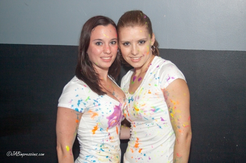 Drinkys Paint Party With F.A.T. Entertainment, TONY Media Group, DJ KFresh and DJ Jamal Knight (42)