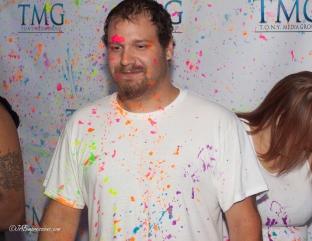 Drinkys Paint Party With F.A.T. Entertainment, TONY Media Group, DJ KFresh and DJ Jamal Knight (44)