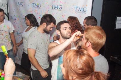 Drinkys Paint Party With F.A.T. Entertainment, TONY Media Group, DJ KFresh and DJ Jamal Knight (45)