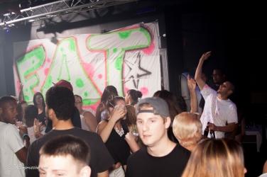 Drinkys Paint Party With F.A.T. Entertainment, TONY Media Group, DJ KFresh and DJ Jamal Knight (46)