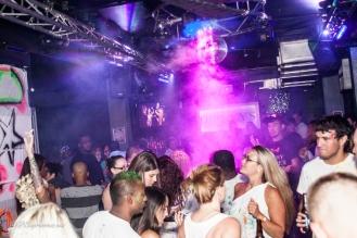 Drinkys Paint Party With F.A.T. Entertainment, TONY Media Group, DJ KFresh and DJ Jamal Knight (47)