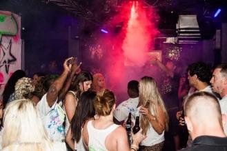 Drinkys Paint Party With F.A.T. Entertainment, TONY Media Group, DJ KFresh and DJ Jamal Knight (48)