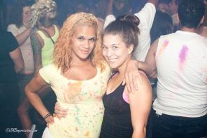 Drinkys Paint Party With F.A.T. Entertainment, TONY Media Group, DJ KFresh and DJ Jamal Knight (49)