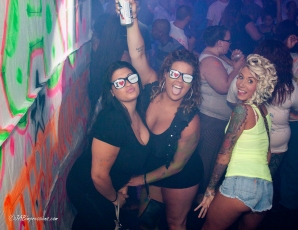 Drinkys Paint Party With F.A.T. Entertainment, TONY Media Group, DJ KFresh and DJ Jamal Knight (50)