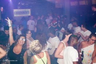 Drinkys Paint Party With F.A.T. Entertainment, TONY Media Group, DJ KFresh and DJ Jamal Knight (51)