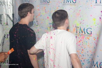 Drinkys Paint Party With F.A.T. Entertainment, TONY Media Group, DJ KFresh and DJ Jamal Knight (52)
