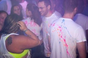 Drinkys Paint Party With F.A.T. Entertainment, TONY Media Group, DJ KFresh and DJ Jamal Knight (54)