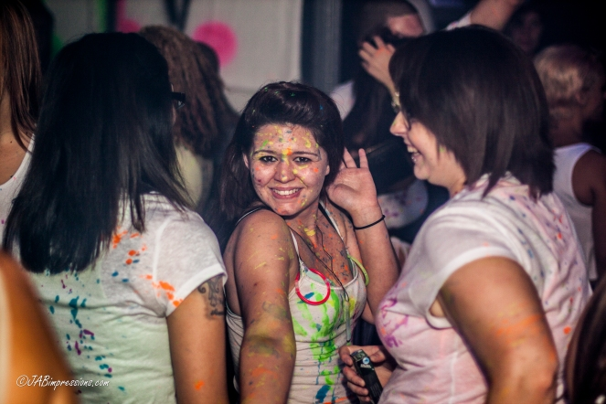Drinkys Paint Party With F.A.T. Entertainment, TONY Media Group, DJ KFresh and DJ Jamal Knight (55)