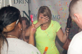 Drinkys Paint Party With F.A.T. Entertainment, TONY Media Group, DJ KFresh and DJ Jamal Knight (57)