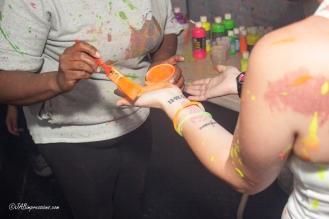 Drinkys Paint Party With F.A.T. Entertainment, TONY Media Group, DJ KFresh and DJ Jamal Knight (58)