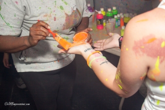 Drinkys Paint Party With F.A.T. Entertainment, TONY Media Group, DJ KFresh and DJ Jamal Knight (58)
