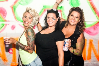 Drinkys Paint Party With F.A.T. Entertainment, TONY Media Group, DJ KFresh and DJ Jamal Knight (62)
