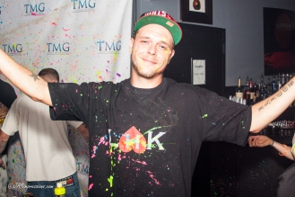 Drinkys Paint Party With F.A.T. Entertainment, TONY Media Group, DJ KFresh and DJ Jamal Knight (63)