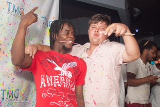 Drinkys Paint Party With F.A.T. Entertainment, TONY Media Group, DJ KFresh and DJ Jamal Knight (65)