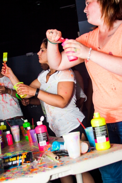 Drinkys Paint Party With F.A.T. Entertainment, TONY Media Group, DJ KFresh and DJ Jamal Knight (66)