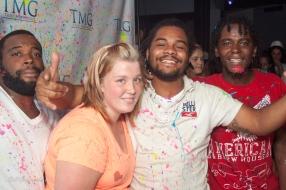 Drinkys Paint Party With F.A.T. Entertainment, TONY Media Group, DJ KFresh and DJ Jamal Knight (67)