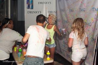 Drinkys Paint Party With F.A.T. Entertainment, TONY Media Group, DJ KFresh and DJ Jamal Knight (68)