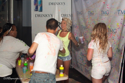 Drinkys Paint Party With F.A.T. Entertainment, TONY Media Group, DJ KFresh and DJ Jamal Knight (68)