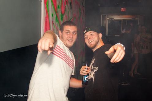 Drinkys Paint Party With F.A.T. Entertainment, TONY Media Group, DJ KFresh and DJ Jamal Knight (7)
