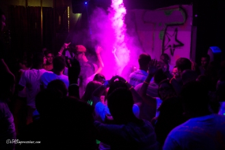 Drinkys Paint Party With F.A.T. Entertainment, TONY Media Group, DJ KFresh and DJ Jamal Knight (70)