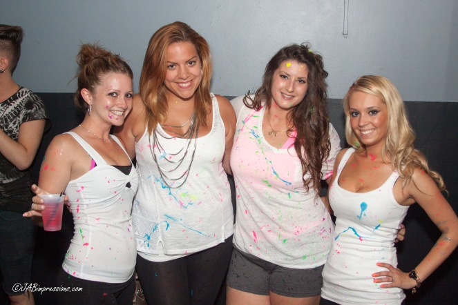 Drinkys Paint Party With F.A.T. Entertainment, TONY Media Group, DJ KFresh and DJ Jamal Knight (73)
