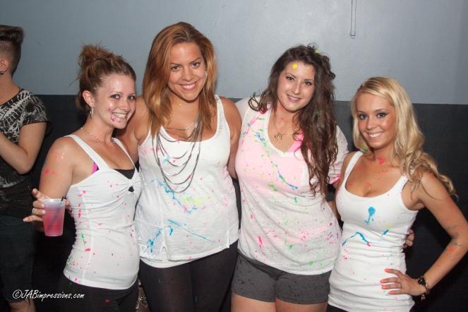 Drinkys Paint Party With F.A.T. Entertainment, TONY Media Group, DJ KFresh and DJ Jamal Knight (73)
