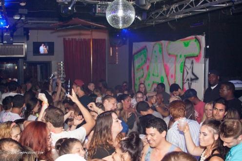 Drinkys Paint Party With F.A.T. Entertainment, TONY Media Group, DJ KFresh and DJ Jamal Knight (74)