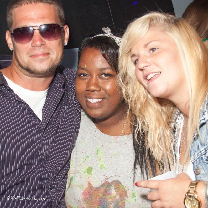 Drinkys Paint Party With F.A.T. Entertainment, TONY Media Group, DJ KFresh and DJ Jamal Knight (75)