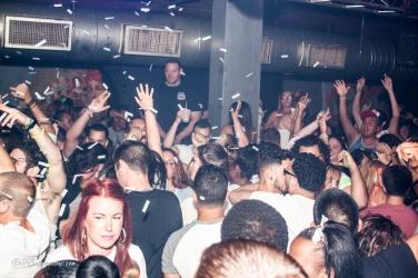 Drinkys Paint Party With F.A.T. Entertainment, TONY Media Group, DJ KFresh and DJ Jamal Knight (8)