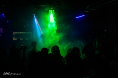 Drinkys Paint Party With F.A.T. Entertainment, TONY Media Group, DJ KFresh and DJ Jamal Knight (80)