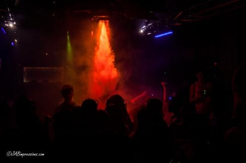 Drinkys Paint Party With F.A.T. Entertainment, TONY Media Group, DJ KFresh and DJ Jamal Knight (81)
