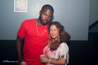 Drinkys Paint Party With F.A.T. Entertainment, TONY Media Group, DJ KFresh and DJ Jamal Knight (83)