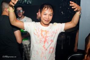 Drinkys Paint Party With F.A.T. Entertainment, TONY Media Group, DJ KFresh and DJ Jamal Knight (85)