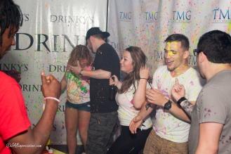 Drinkys Paint Party With F.A.T. Entertainment, TONY Media Group, DJ KFresh and DJ Jamal Knight (86)