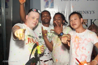 Drinkys Paint Party With F.A.T. Entertainment, TONY Media Group, DJ KFresh and DJ Jamal Knight (88)