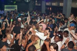 Drinkys Paint Party With F.A.T. Entertainment, TONY Media Group, DJ KFresh and DJ Jamal Knight (90)