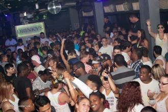Drinkys Paint Party With F.A.T. Entertainment, TONY Media Group, DJ KFresh and DJ Jamal Knight (91)