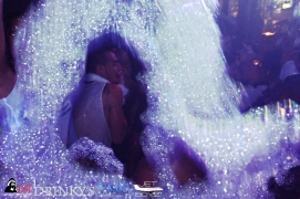 FOAMFEST at Drinkys with DJ KFRE$H and Angel B. Hosted by F.A.T. Entertainment and T.O.N.Y. Media Group (11)