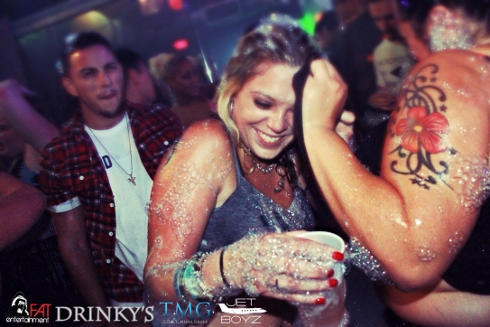 FOAMFEST at Drinkys with DJ KFRE$H and Angel B. Hosted by F.A.T. Entertainment and T.O.N.Y. Media Group (13)