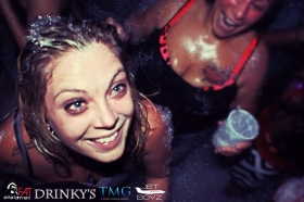 FOAMFEST at Drinkys with DJ KFRE$H and Angel B. Hosted by F.A.T. Entertainment and T.O.N.Y. Media Group (17)