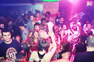 FOAMFEST at Drinkys with DJ KFRE$H and Angel B. Hosted by F.A.T. Entertainment and T.O.N.Y. Media Group (25)