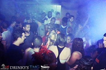 FOAMFEST at Drinkys with DJ KFRE$H and Angel B. Hosted by F.A.T. Entertainment and T.O.N.Y. Media Group (26)