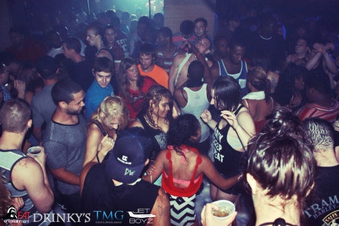 FOAMFEST at Drinkys with DJ KFRE$H and Angel B. Hosted by F.A.T. Entertainment and T.O.N.Y. Media Group (31)