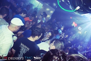 FOAMFEST at Drinkys with DJ KFRE$H and Angel B. Hosted by F.A.T. Entertainment and T.O.N.Y. Media Group (33)