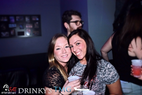 FOAMFEST at Drinkys with DJ KFRE$H and Angel B. Hosted by F.A.T. Entertainment and T.O.N.Y. Media Group (35)