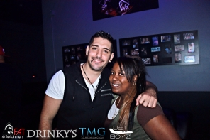FOAMFEST at Drinkys with DJ KFRE$H and Angel B. Hosted by F.A.T. Entertainment and T.O.N.Y. Media Group (36)