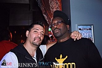 FOAMFEST at Drinkys with DJ KFRE$H and Angel B. Hosted by F.A.T. Entertainment and T.O.N.Y. Media Group (37)