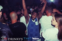 FOAMFEST at Drinkys with DJ KFRE$H and Angel B. Hosted by F.A.T. Entertainment and T.O.N.Y. Media Group (38)