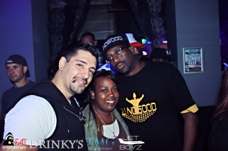 FOAMFEST at Drinkys with DJ KFRE$H and Angel B. Hosted by F.A.T. Entertainment and T.O.N.Y. Media Group (39)