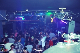 FOAMFEST at Drinkys with DJ KFRE$H and Angel B. Hosted by F.A.T. Entertainment and T.O.N.Y. Media Group (47)